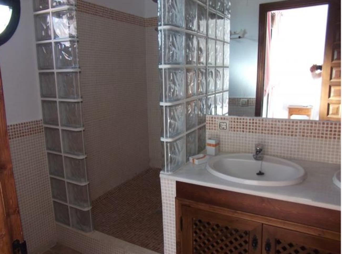 103390   House In Zahara De Los Atunes