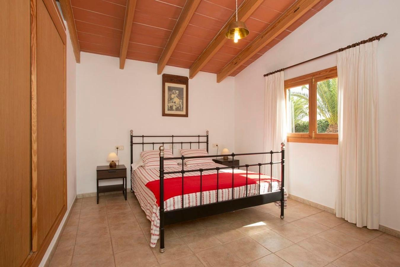 103231 -  Villa in Santanyi