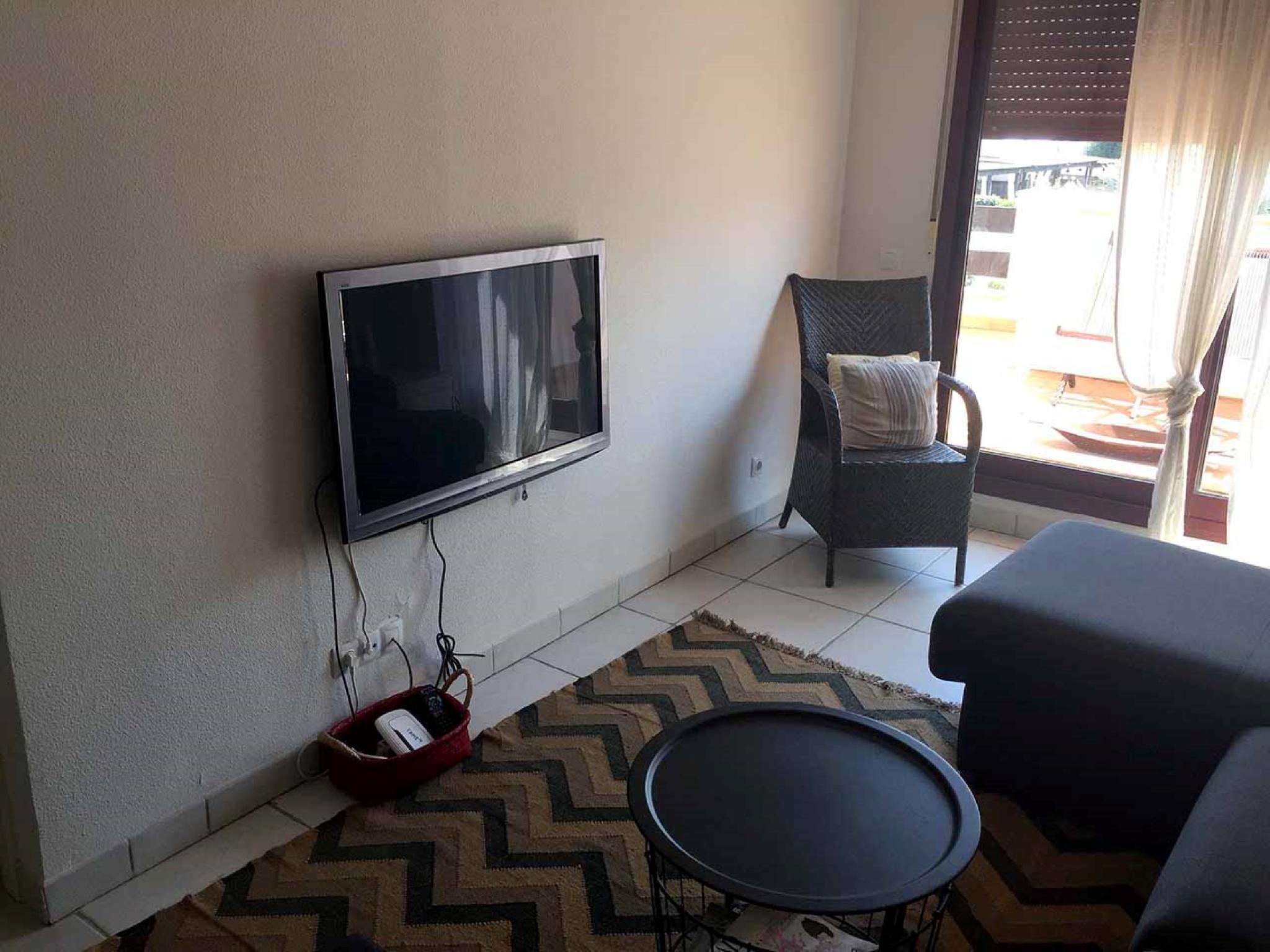 106520   Apartment In Vera