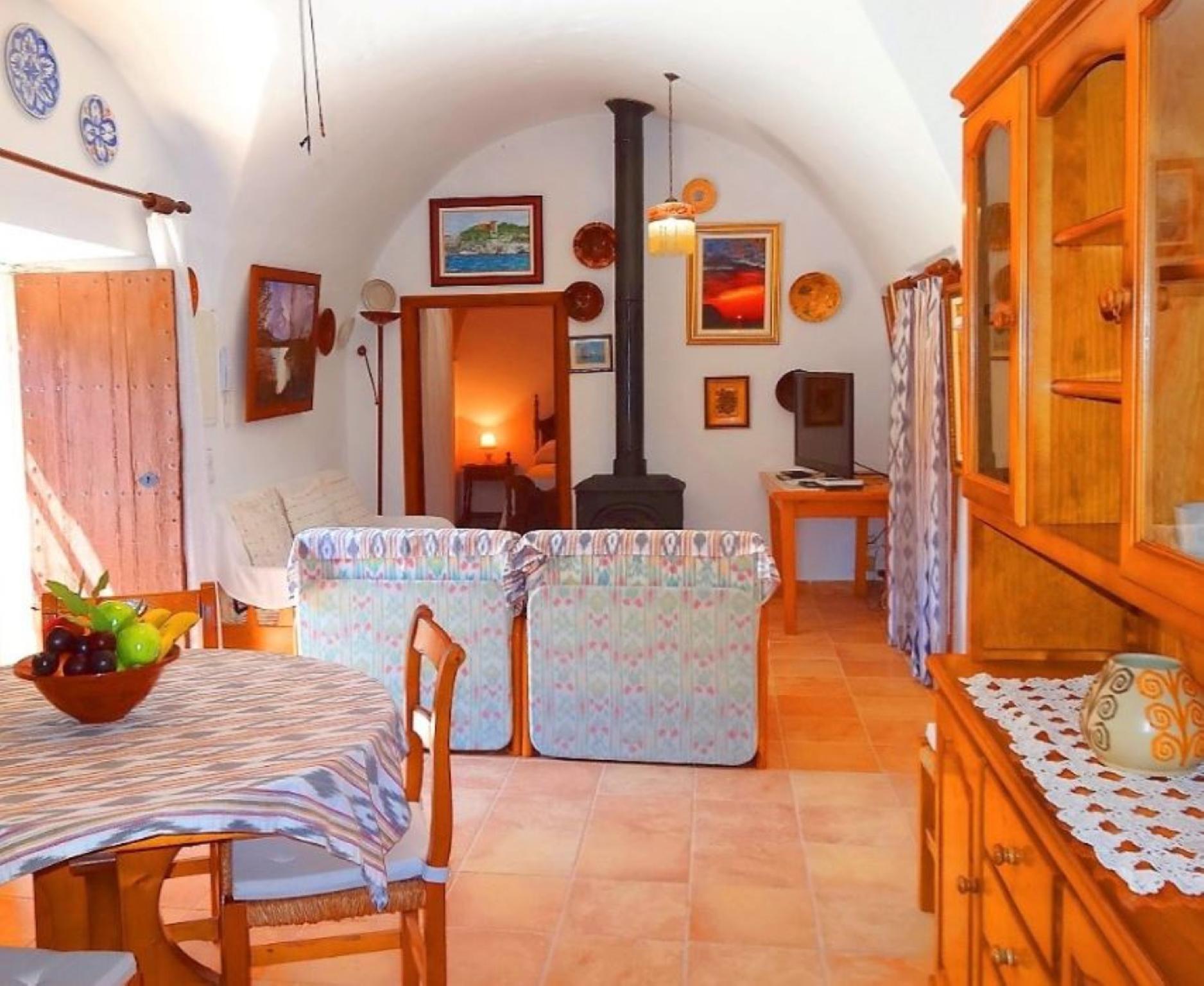106381 - House in Santanyi