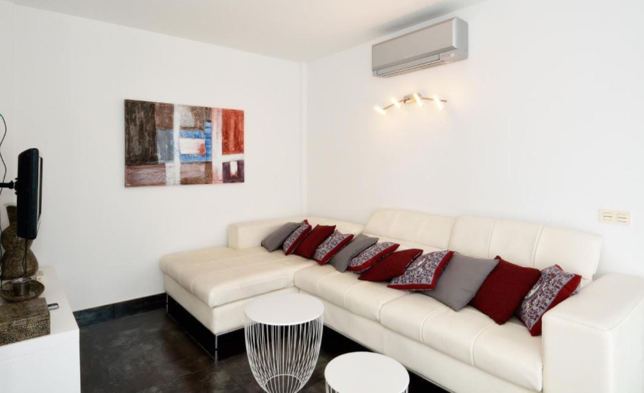 106134   Apartment In Arrecife