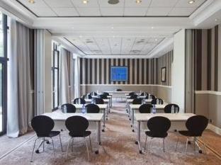 Holiday Inn Nice Nice - Meeting Room