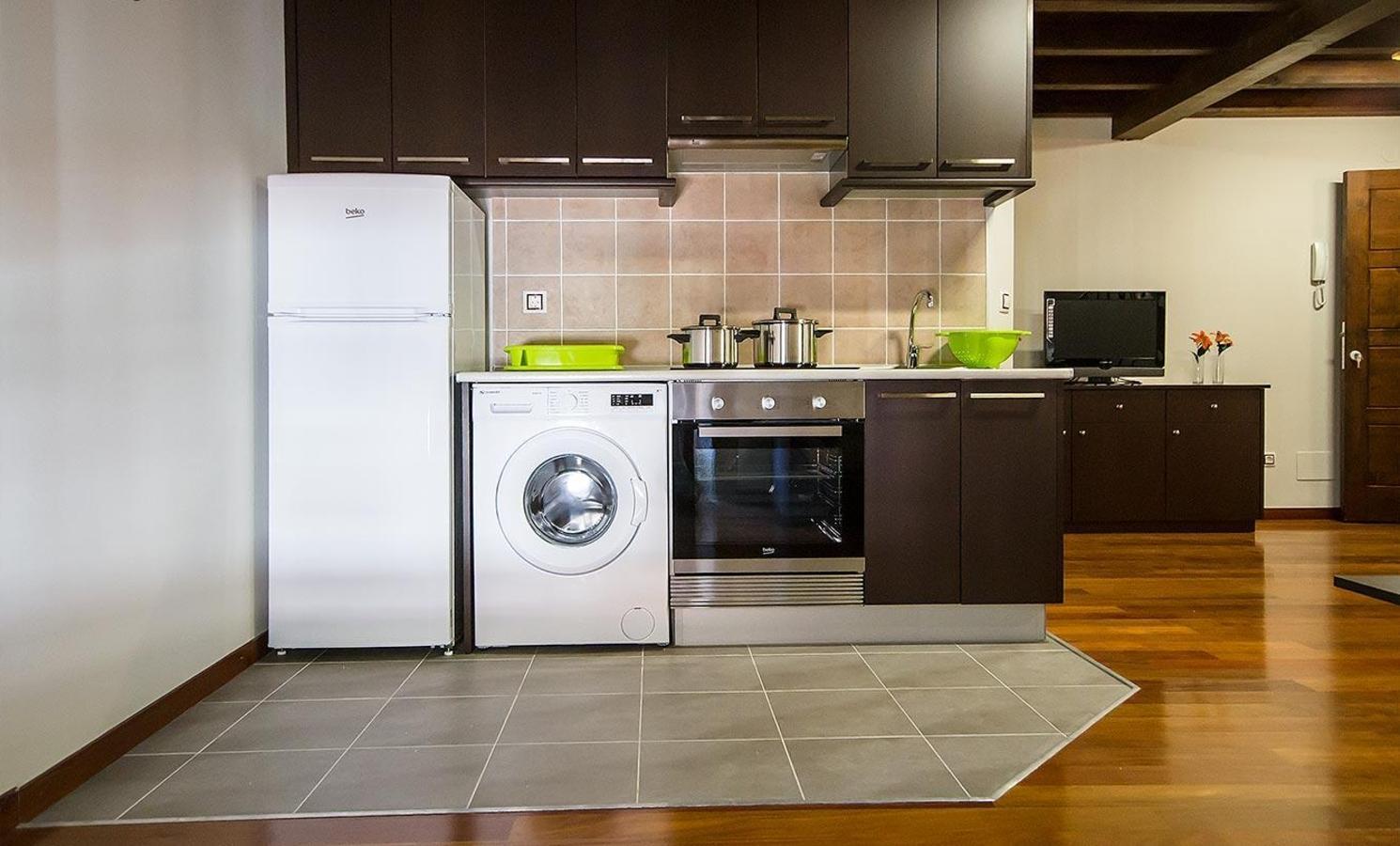 103490   Apartment In O Pindo