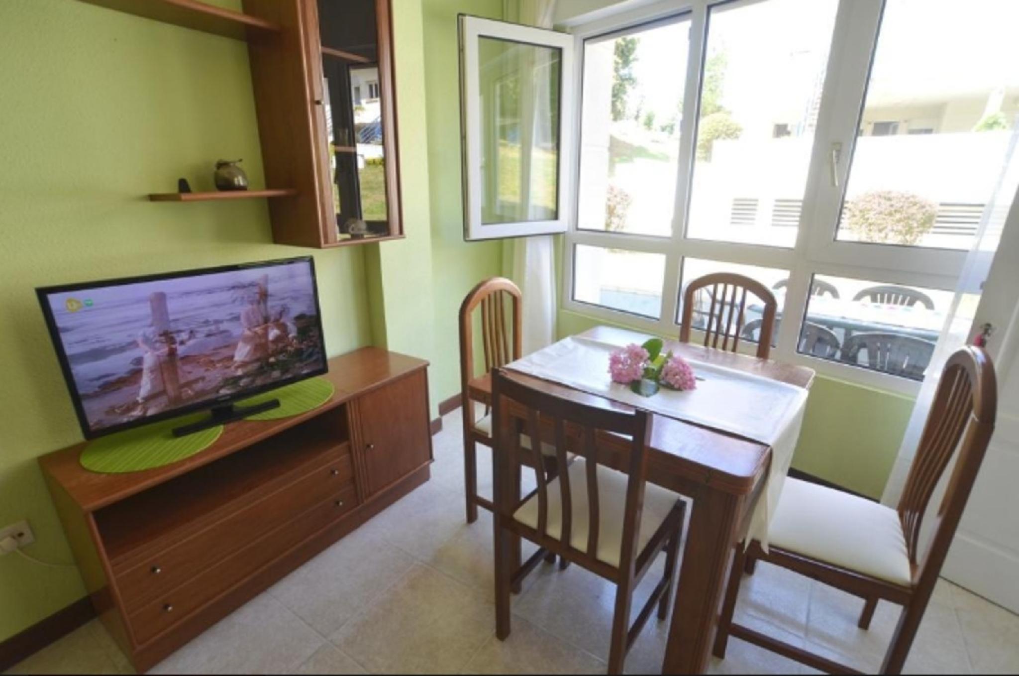 103619   Apartment In Isla
