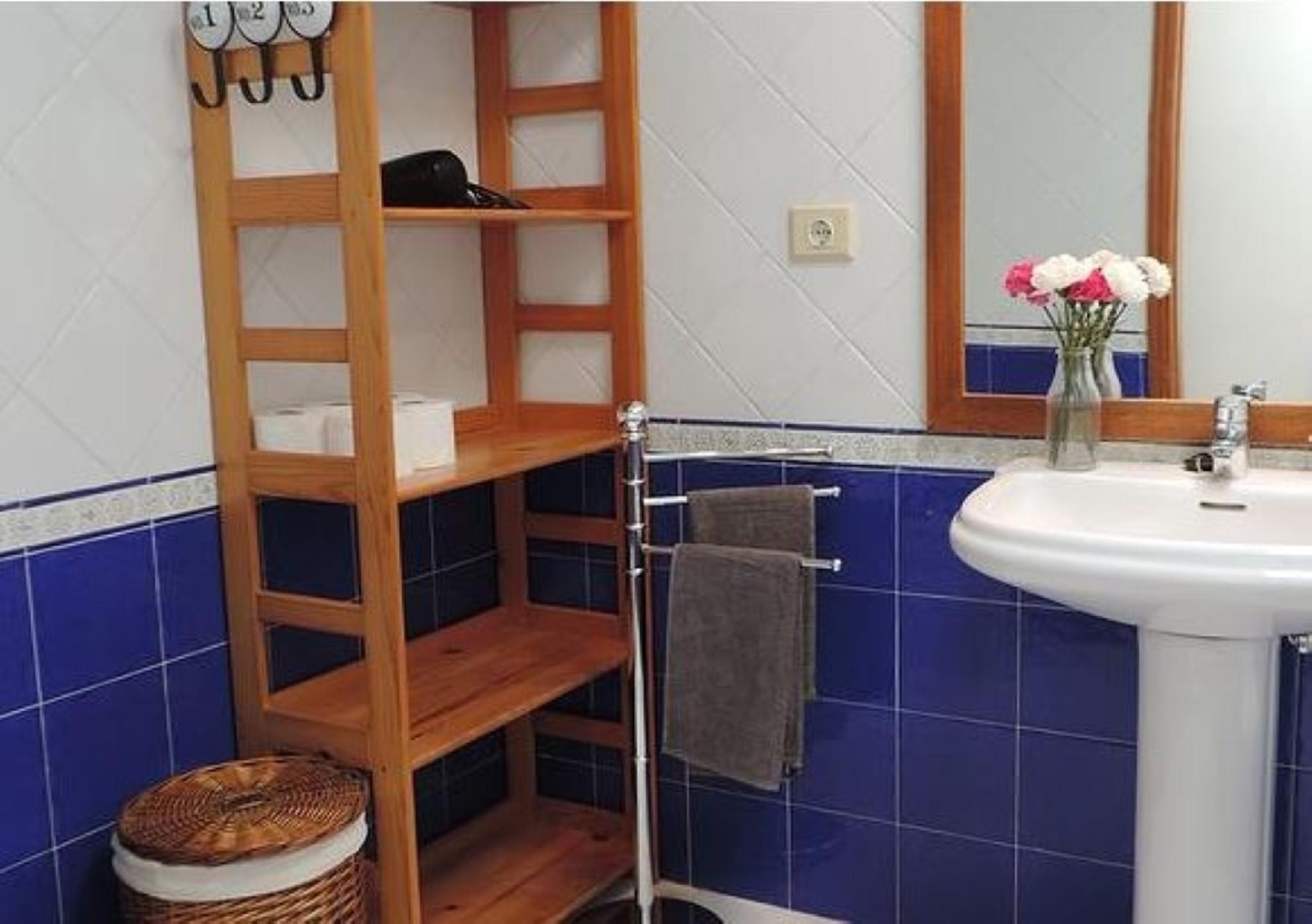103915    Apartment In Puerto Del Carmen
