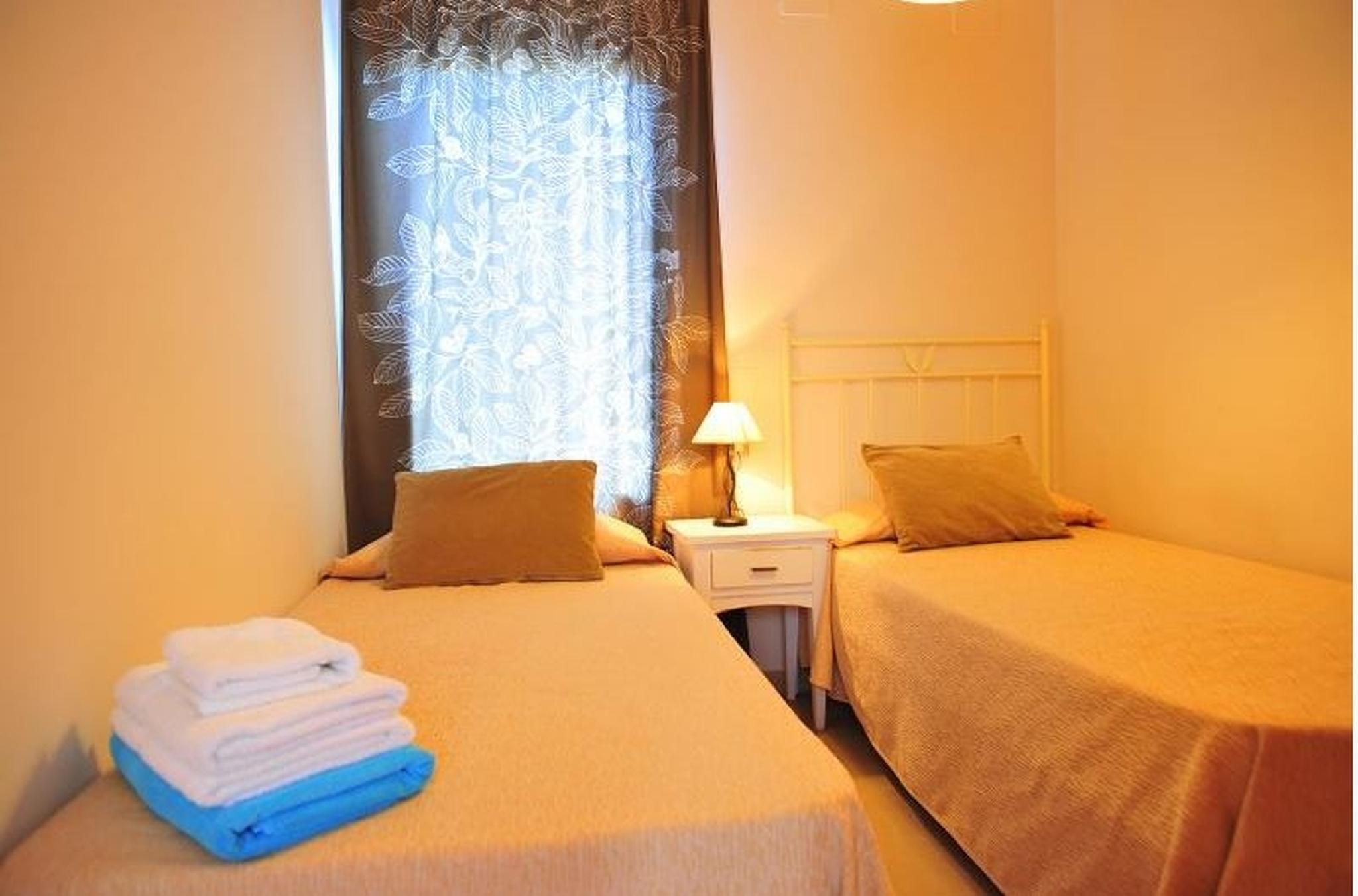 103874   Villa In Lanzarote