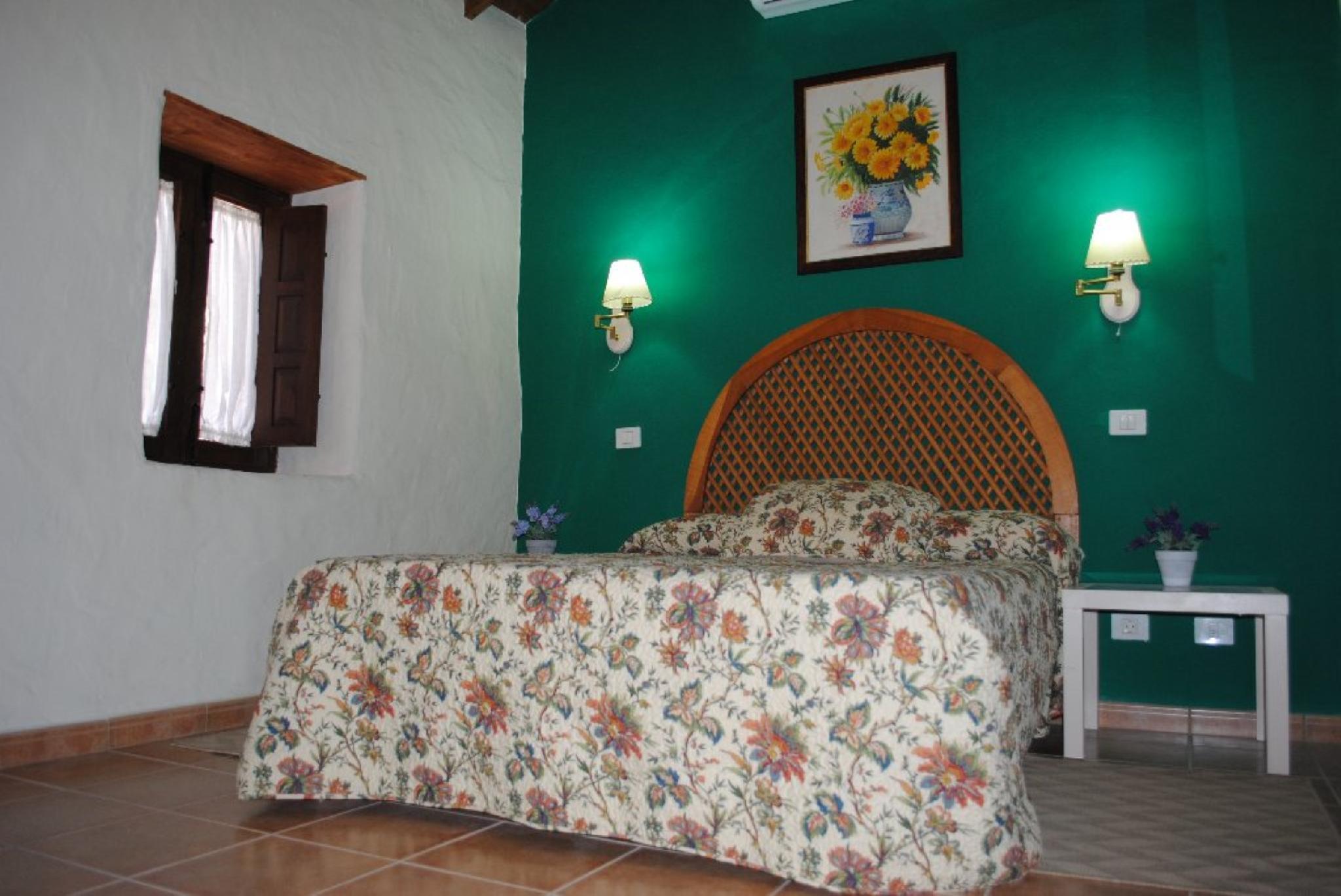 100615   House In Santa Luc�a De Tirajana