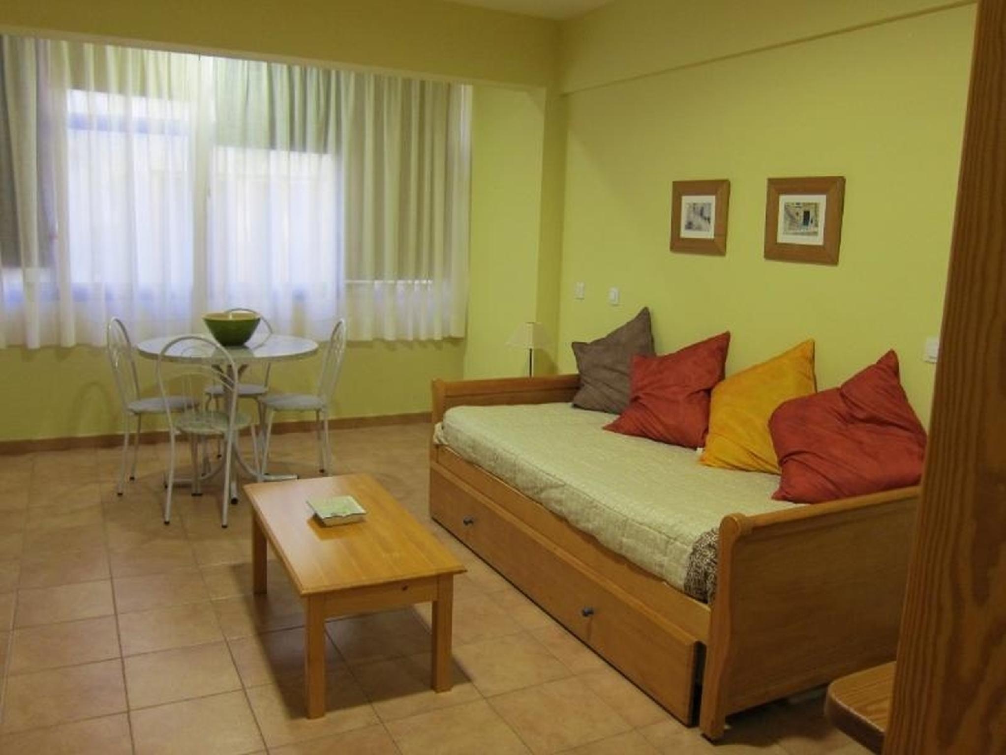 101419   Studio In Las Palmas De Gran Canaria