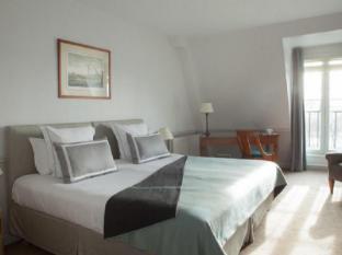Hotel Brighton Paris - Interior