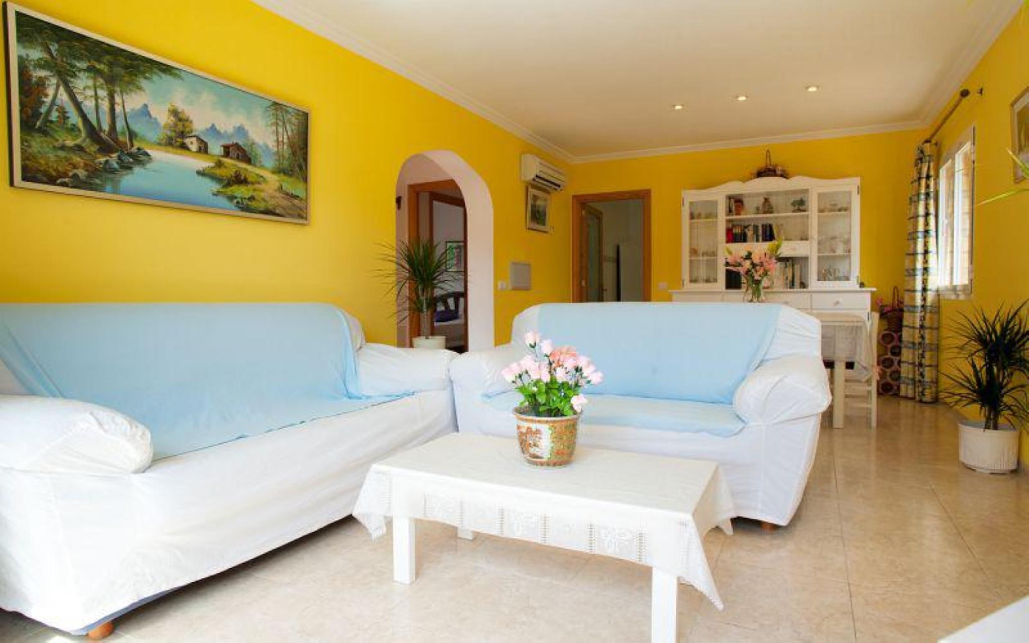 106093 - Villa in Son Serra de Marina