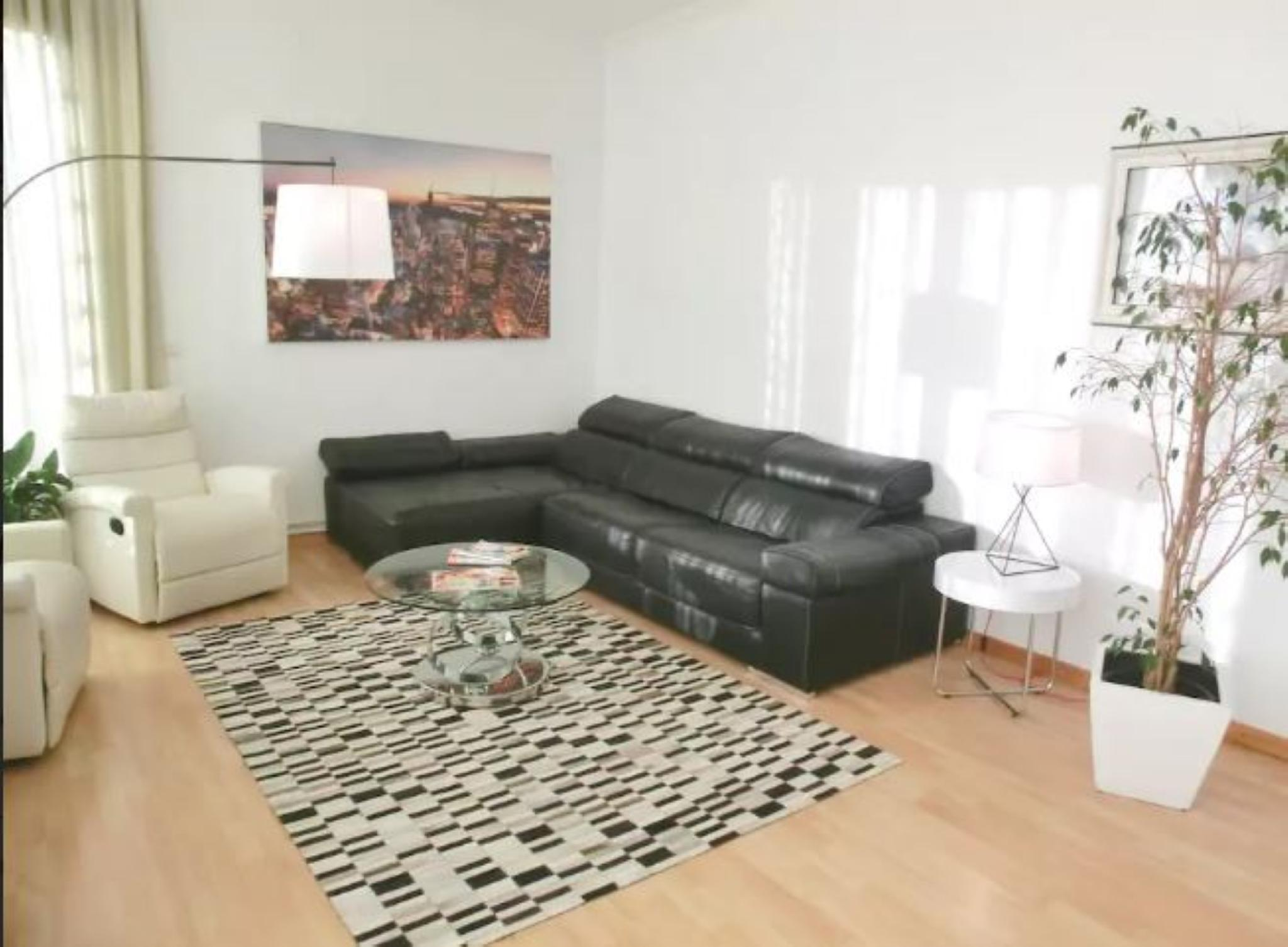 106177   House In Lloret De Mar
