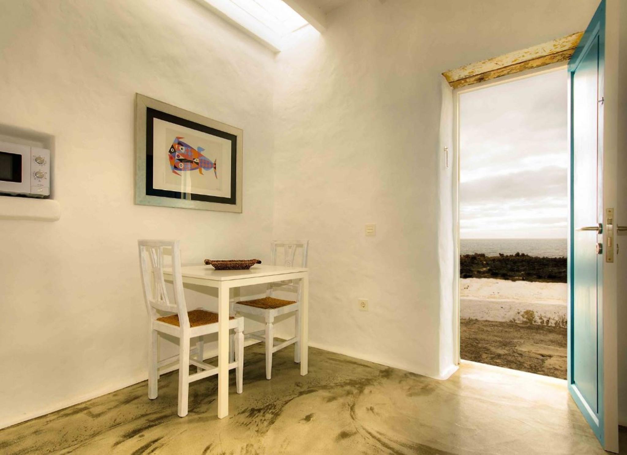 105903   Apartment In Lanzarote
