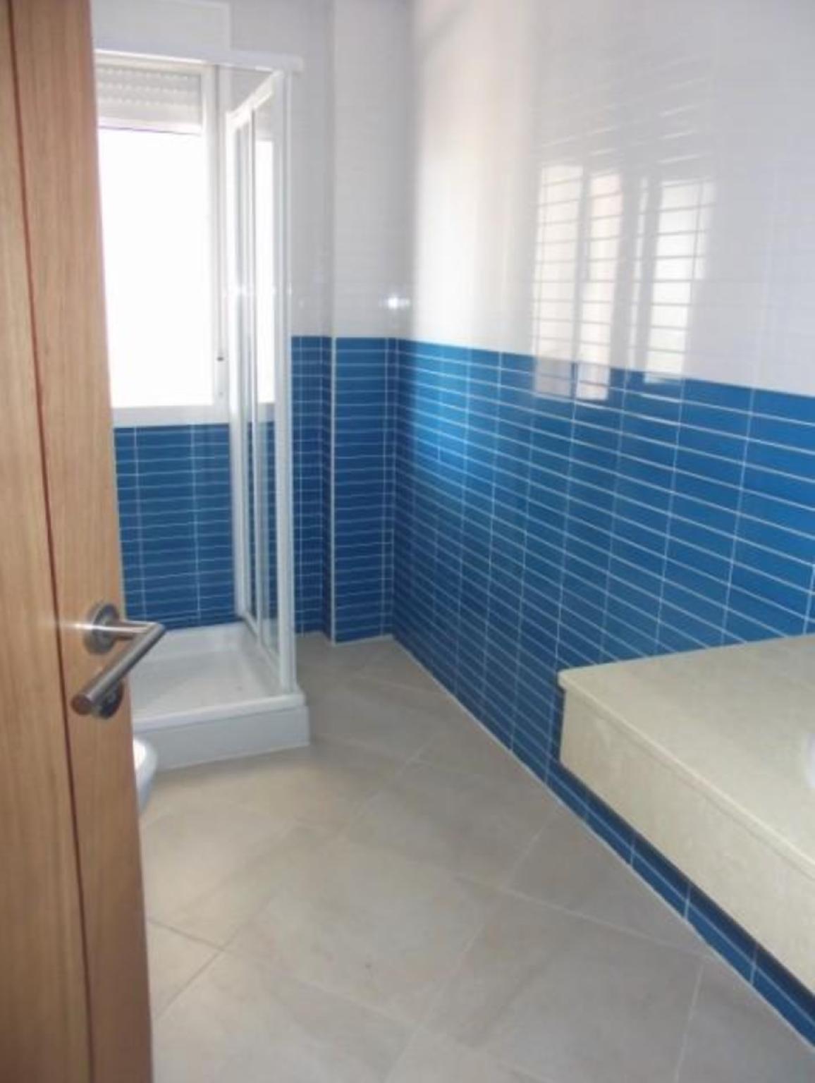 103444   Apartment In Zahara