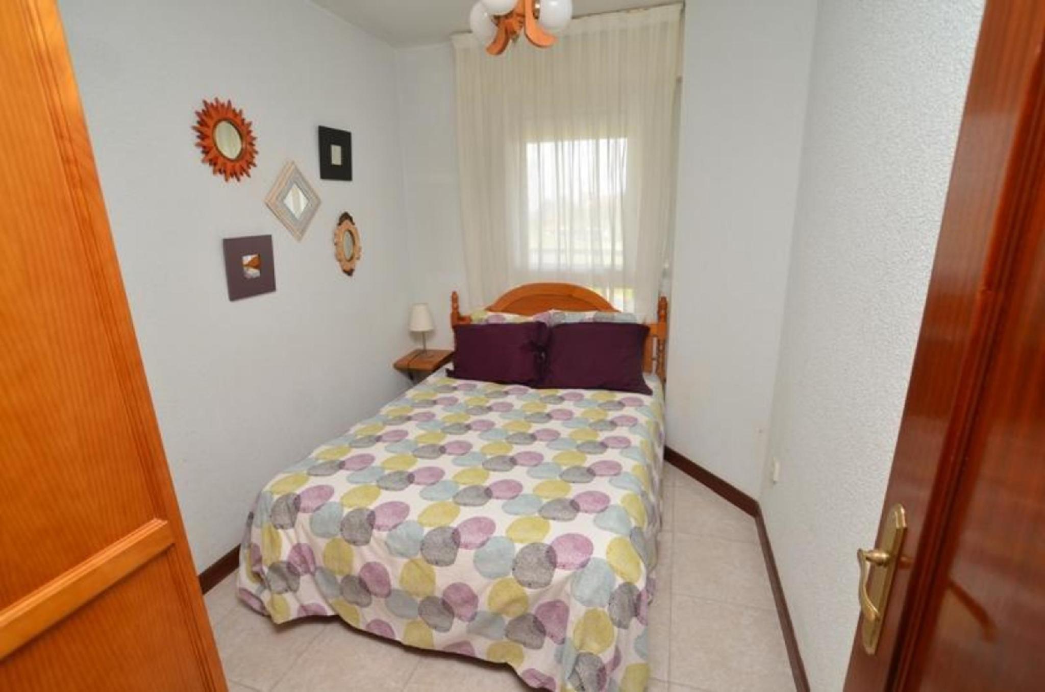 102760    Apartment In Isla