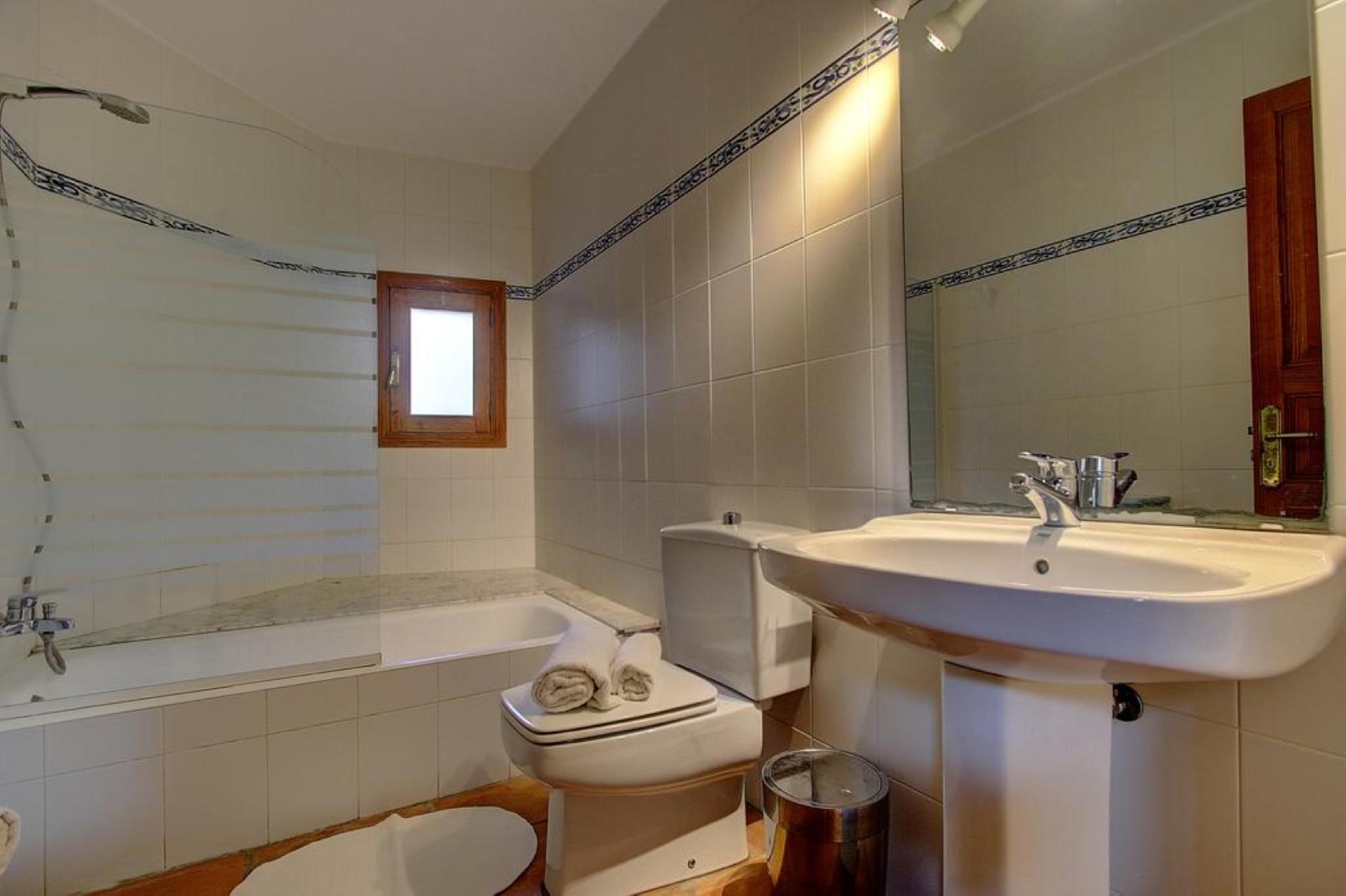 106041 - Villa in Felanitx