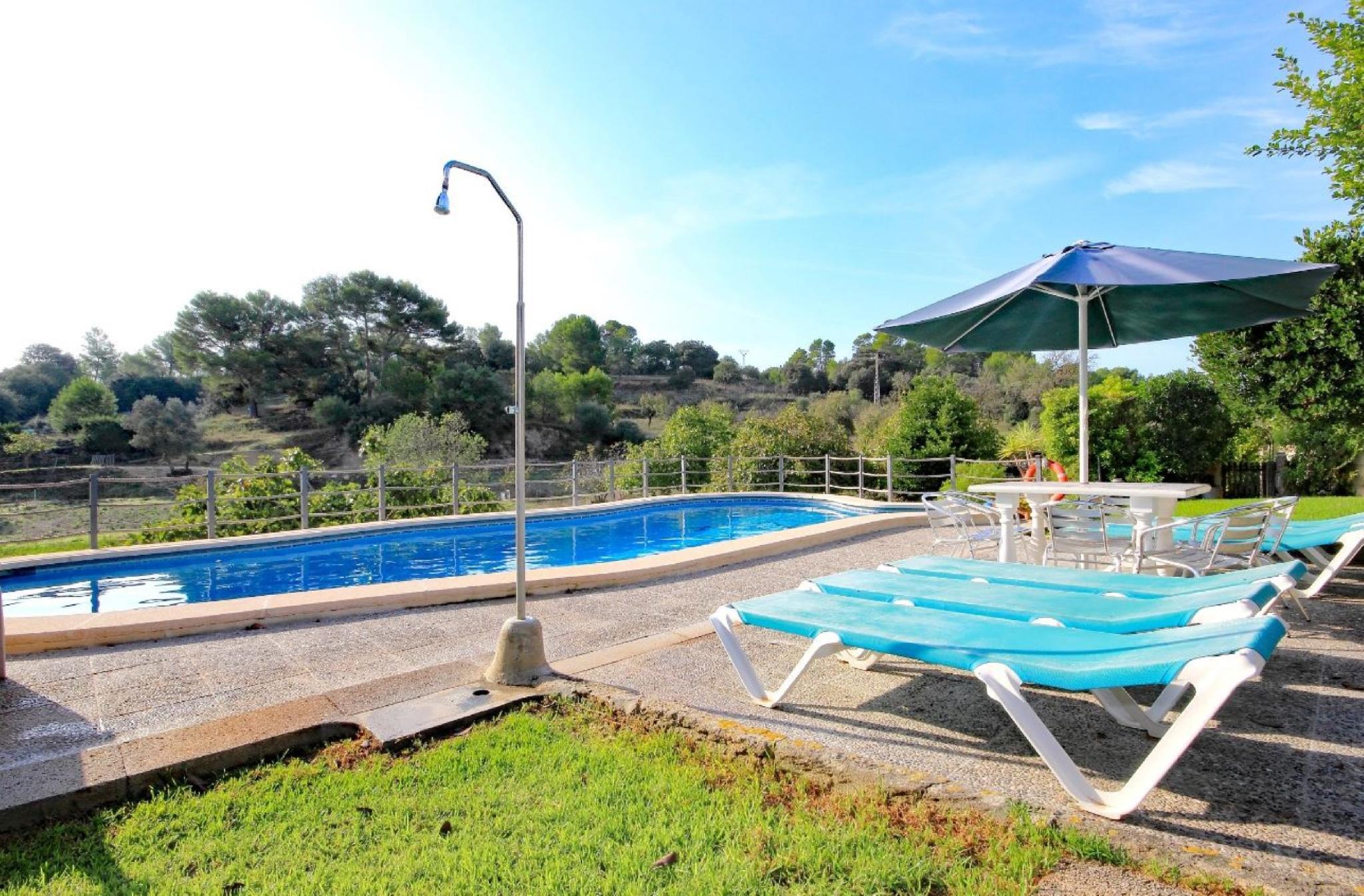 106092 - Villa in Santa Margalida