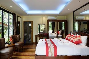 Phi Phi Bonita Resort พีพี โบนิตา รีสอร์ต