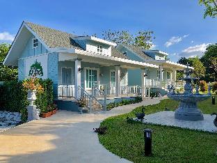 リトル コテージ Little Cottage