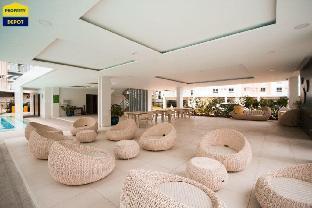 picture 1 of Mivesa Garden Residences Building 4 814