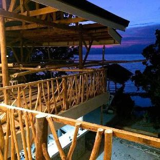 picture 3 of Alegria Dive Resort