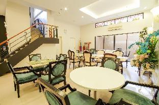 picture 4 of ZEN Rooms Del Pilar Malate