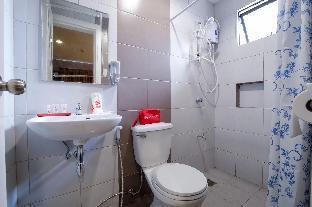 picture 2 of ZEN Rooms Del Pilar Malate