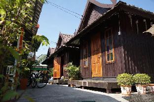 KTT resort (Happy 4) เคทีที รีสอร์ต (แฮปปี้ 4)