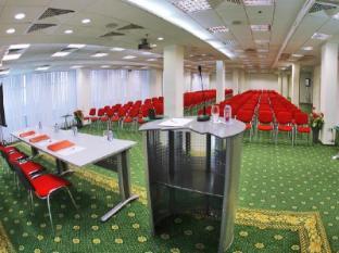 Alfa Hotel Izmailovo Complex Moscow - Meeting Room