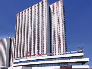 /da-dk/alfa-hotel-izmailovo-complex/hotel/moscow-ru.html?asq=m%2fbyhfkMbKpCH%2fFCE136qT7cvX5L%2bQl%2fCrvbyqV8WNlMRGuPWpPgNkM3%2fSO6SWsm
