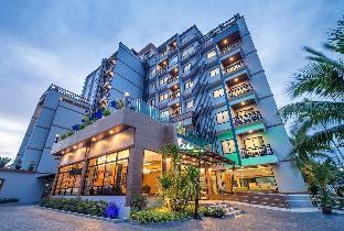 アンダマン ブリーズ リゾート Andaman Breeze Resort