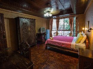 Dream House Chiang Mai ดรีม เฮาส์ เชียงใหม่