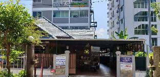 Khaohom House บ้านข้าวหอม