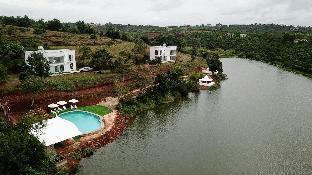 %name Ho Gia Trang Villas Lake View   Homestay Ki Energy Krela Goul