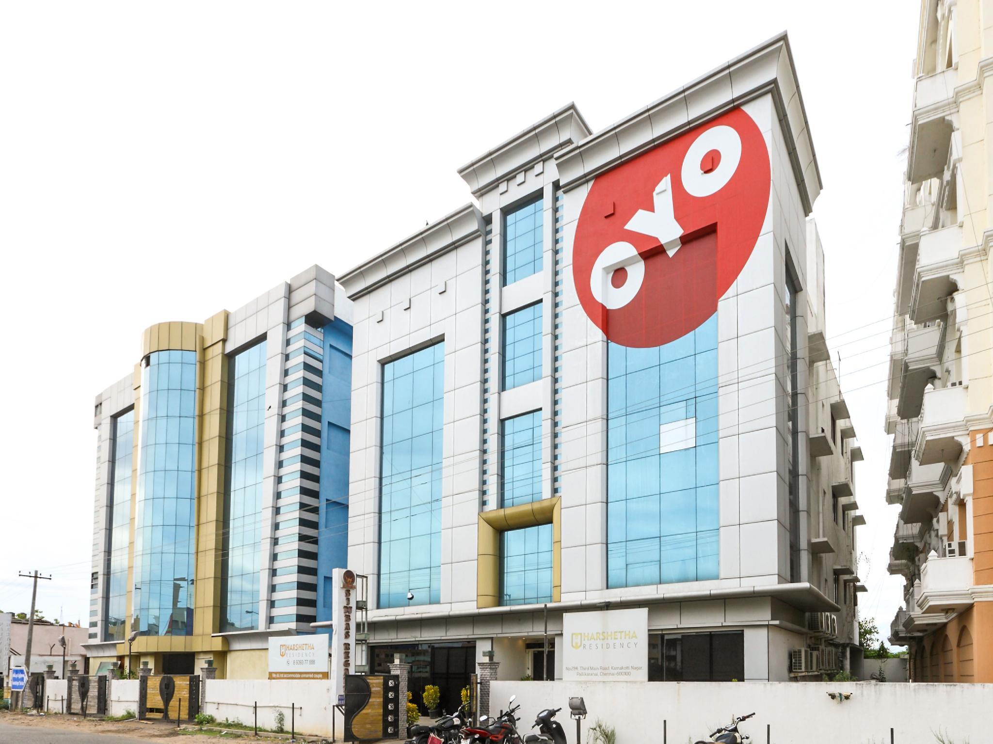 OYO Flagship 559 Balaj Dental College