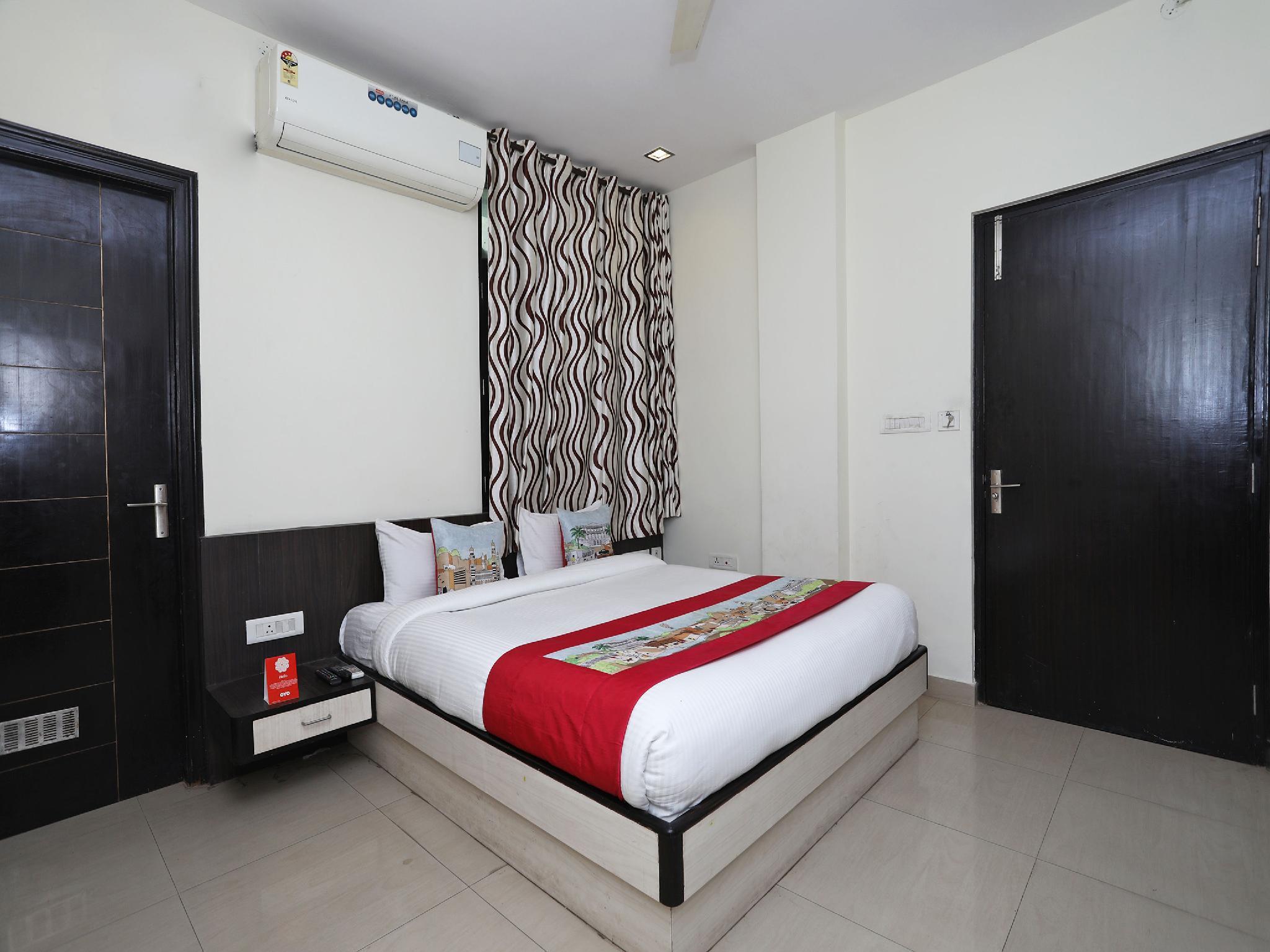 OYO 9139 Hotel Jaipur Pride