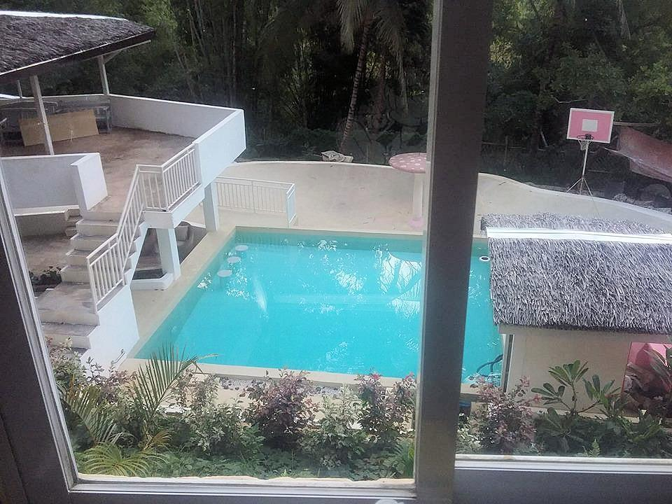 Studio With Swimming Pool Near Waterfall 2