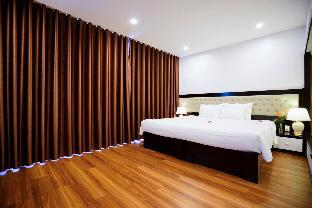 Merit Halong Hotel