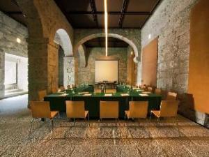 Pousada Mosteiro de Amares- Monument Hotel & SLH