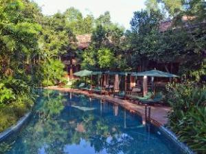 อังกอร์ วิลเลจ รีสอร์ท แอนด์ สปา (Angkor Village Resort & Spa)