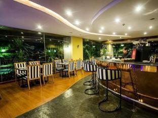 Rembrandt Towers Serviced Apartments Bangkok - Restaurante