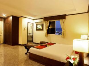 Royal Peninsula Hotel Chiangmai Chiang Mai - Guest Room