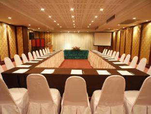 Royal Peninsula Hotel Chiangmai Chiang Mai - Meeting Room