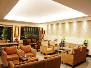 Royal Peninsula Hotel Chiangmai Chiang Mai - Lobby