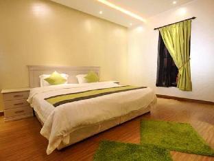 Deep Sleep Hotel