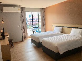 サンズ ホテル Sans Hotel