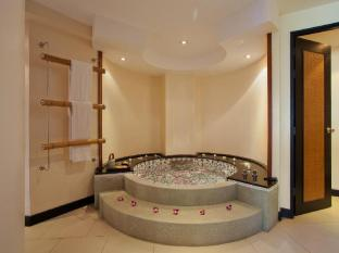 The Aspasia Hotel Phuket - Hot tub