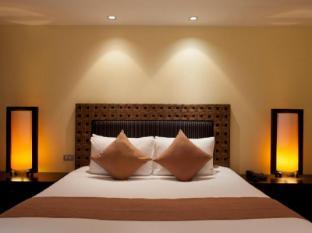The Aspasia Hotel Phuket - Villa