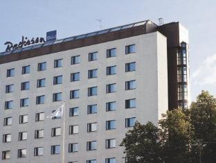 /original-sokos-hotel-royal-vaasa/hotel/vaasa-fi.html?asq=5VS4rPxIcpCoBEKGzfKvtBRhyPmehrph%2bgkt1T159fjNrXDlbKdjXCz25qsfVmYT