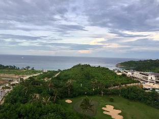 picture 4 of Your Home in Boracay