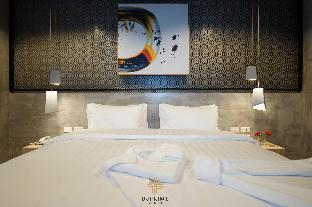 デ プライム ランナム ホテル De Prime Rangnam Hotel